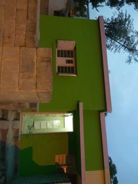 2 BHK home for rent at Malleshwaram