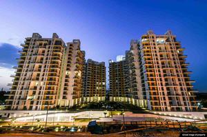 Apartments for Sale in Nagpur by Capitol Heights