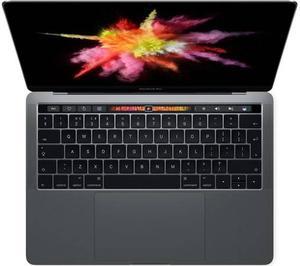 Buy MacBook pro in online India From Global Gadgets