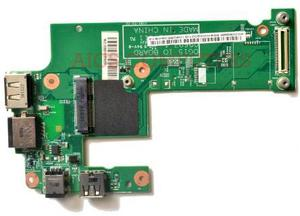 Buy Power card for DELL Inspiron N Online