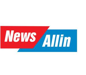 NewsAllin: The Today best News, Current News, India News, To