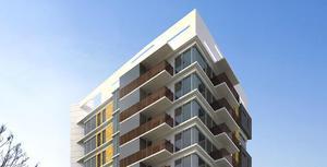 Premium 3BHK duplex residence for sale in Sadashiva Nagar