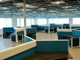 sq.ft Excellent office space available at indira nagar