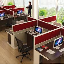 sq.ft, furnished office space available at koramangala