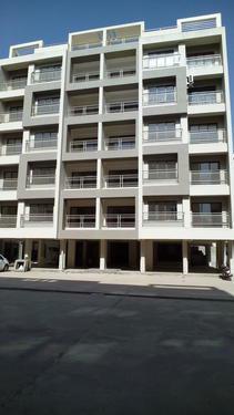 2 BHK on rent at Sanand on Sanad Ahmedabad road