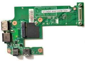 Buy Power card for DELL Inspiron N5010 Online