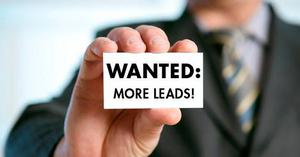 Generate leads through SEO Company in Ahmedabad