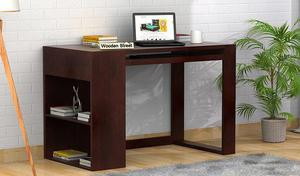 Huge Discounts on Wooden Furniture online in Ahmedabad