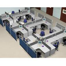 sq.ft Excellent office space available at koramangala