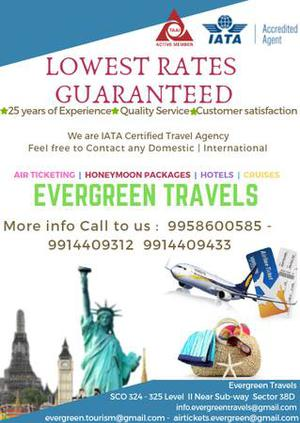 affordable luxury honeymoon PACKAGES AND CHEAPEST RATES OF