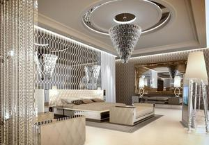 3 BHK 1690 Sqft Flat For Sale in Kalyani Nagar Pune for sa