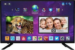 Best Led tv manufacturer company in Noida Delhi NCR