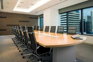 Commercial Office/Space for Sale in Viman Nagar, Pune...'