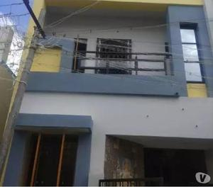 House for rent 2bhk