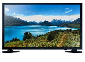 Led tv manufacturer company in Noida Delhi NCR