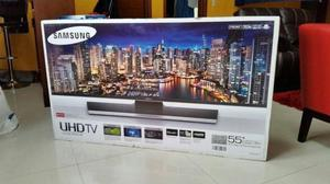 Order New Samsung Plasma TV 55 inch