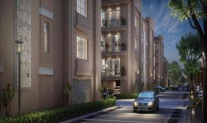 2 BHK READY TO MOVE NEW FLAT IN JUST 3100000