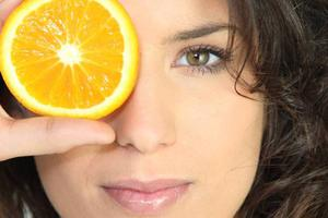 Best Vitamin C Serum for Skin in India from