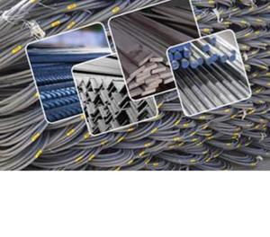 Buy TMT Steel Bars at Best Price Online in Hyderabad -Builde