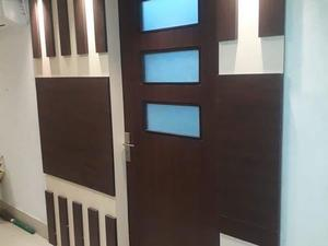Fully furnished office space for rent at Salt Lake Sector 5