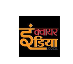 Latest Entertainment News Bollywood, Bollywood Gossip, in Hi