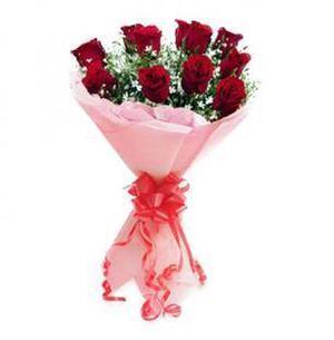 Online Flowers Delivery in Patna, Bihar