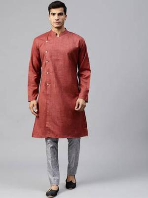 Online Shopping Designer Ethnic Wear's For Men At