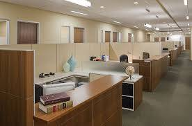 sq.ft, commercial office space at cambridge layout