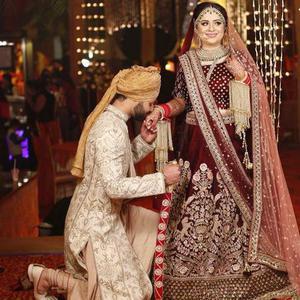 Best Wedding Planning services in Delhi NCR