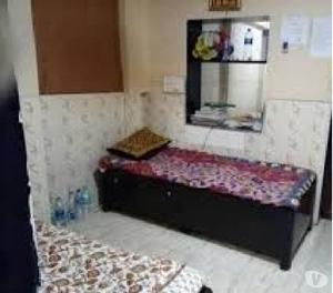 LOW RENT PAYING GUEST IN BHAYANDER EAST FOR MALE FEMALE