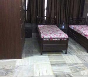 PG PAYING GUEST ROOMMATE IN THAKUR COMPLEX KANDIVALI MUMBAI