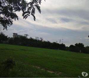 Residential plots for Sale at Mukkada, Erumely