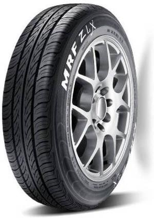 Top tyre brands & their latest information in India at