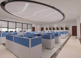 sq.ft posh hi furnished office space at koramangala