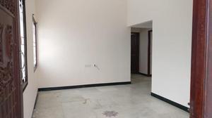 6 bhk 3500 sqft big house for office use at Cheran Ma nagar