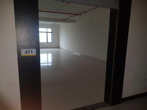 Unfurnished commercial office space for rent at New Market