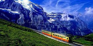 Darjeeling honeymoon tours Packages