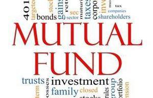 Mutual Funds Advisor In Dwarka