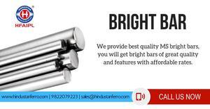 bright bars