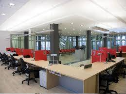 sq.ft Excellent office space available at ulsoor