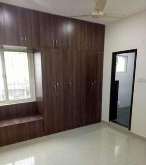 1 BHK House Rent Kuvempunagar