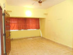 1 Bhk 65sqmt flat for Sale in Mapusa NorthGoa25L