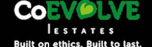 CoEvolve Group - Real Estate Developers in Bangalore