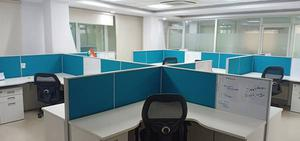 Sft, Prime office space For rent at Indira Nagar