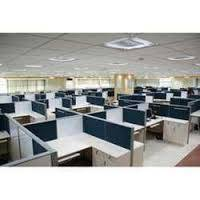 Sqft prime office space for rent at st johns rd