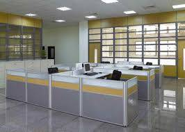 sqft, commercial office space at ulsoor