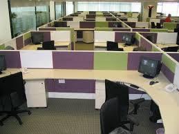 sqft fantastic office space for rent at koramangala