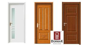 Best Wooden Door Brand in India