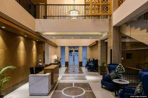 Luxury Apartments In Nagpur - Capitol Heights