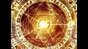Perfect Solution For Your All Problems - Speak To Astrologer